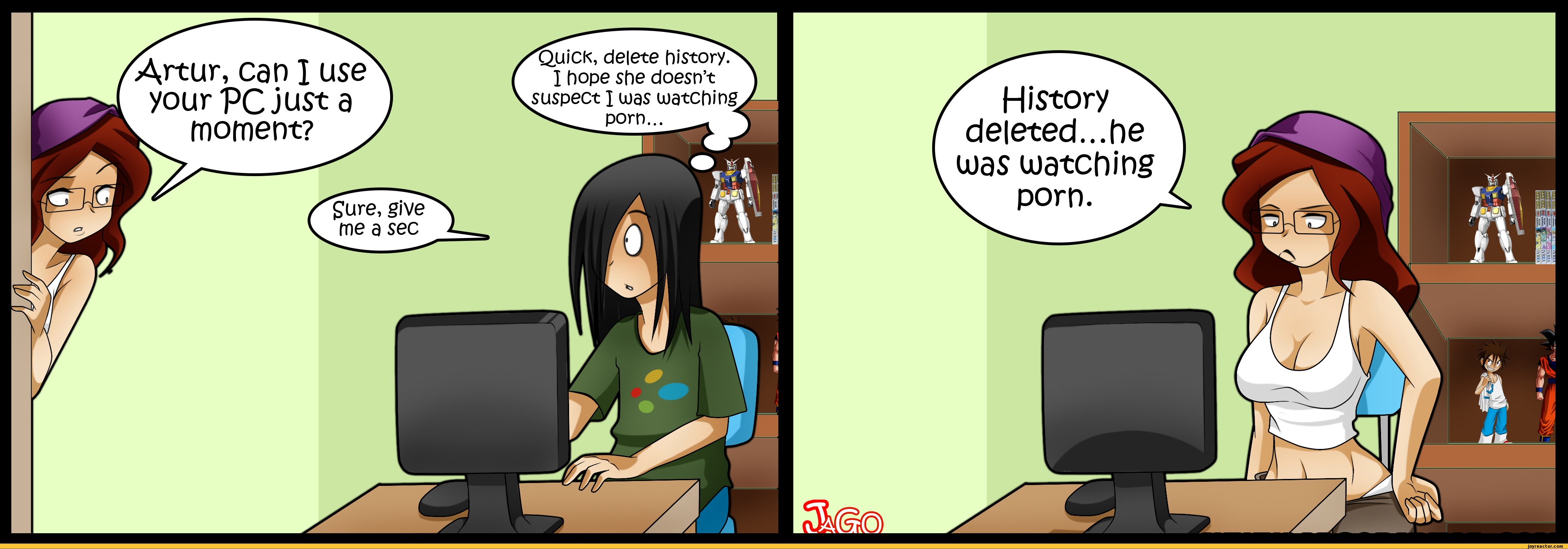 comics-JaGo-browser-history-625958.jpeg