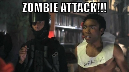 post-30691-zombie-attack-meme-Troy-and-A.jpeg