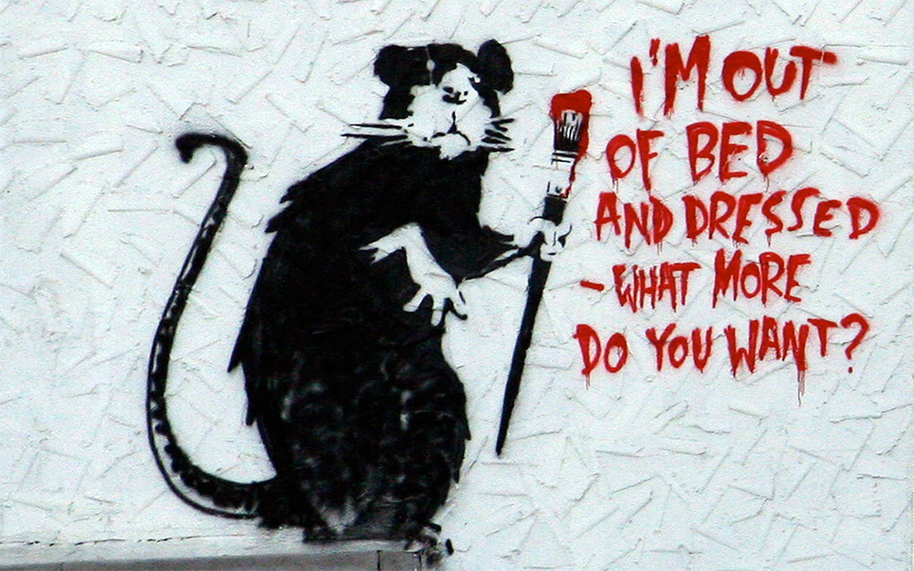 banksy-wallpaper-rat-i11