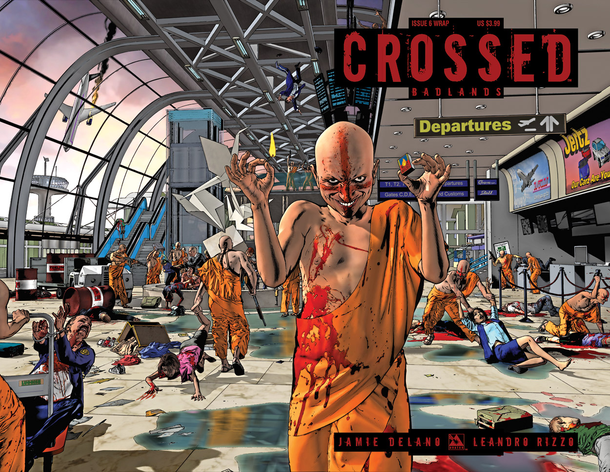 Crossed-Badlands-6-Wraparound