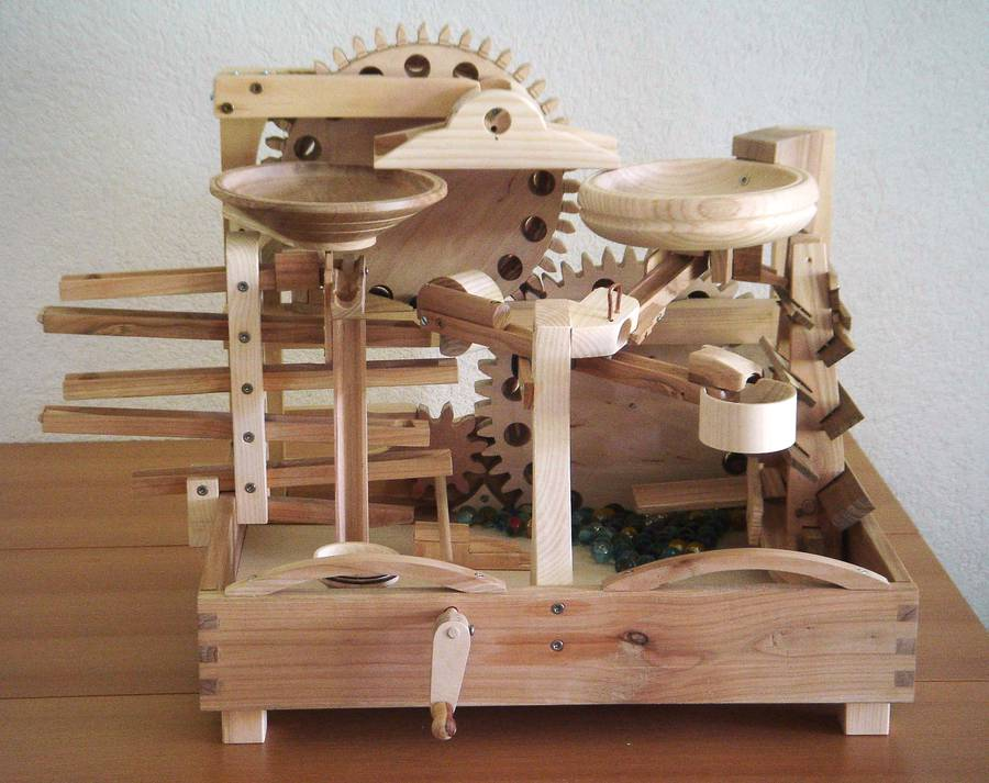 marble-machines-chaos