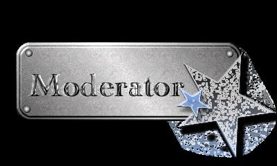http://www.allmystery.de/i/t712890_2cc6bd_Moderator.png