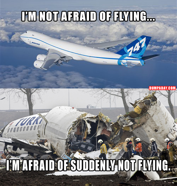 a-funny-pictures-plane-crash