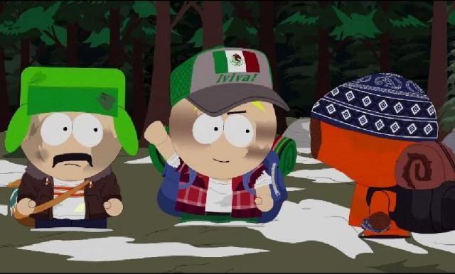 South Park Beste Folgen