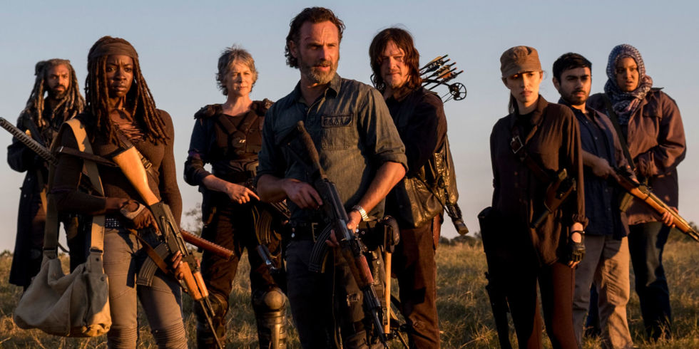 landscape-1523363428-the-walking-dead-hi