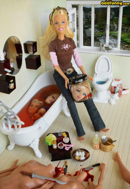 serial killer barbie 1 web130 jpg.185971