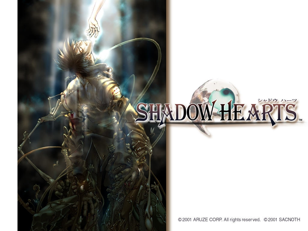 Shadowhearts-01