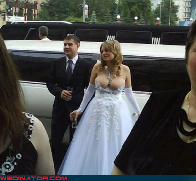 wedding-dress-fail