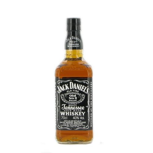 jack-daniels-tennessee-whiskey-0-7-liter