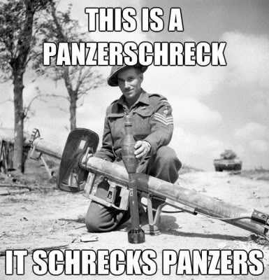 this-is-a-panzerschreck-385x400