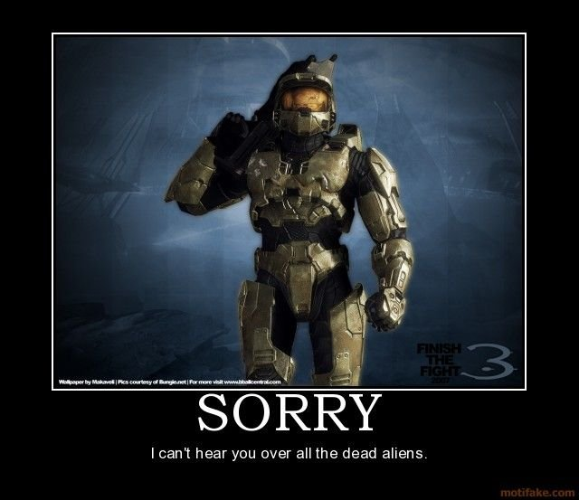 sorry-halo-master-chief-eliet-runt-sorry