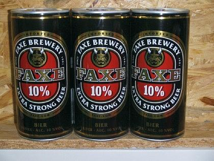 12-dosen-a-1-0l-orginal-faxe-strong-10--.JPG