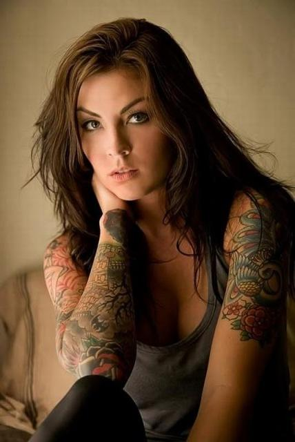 Celebrity-Nice-tattoos-with-beautiful-wo