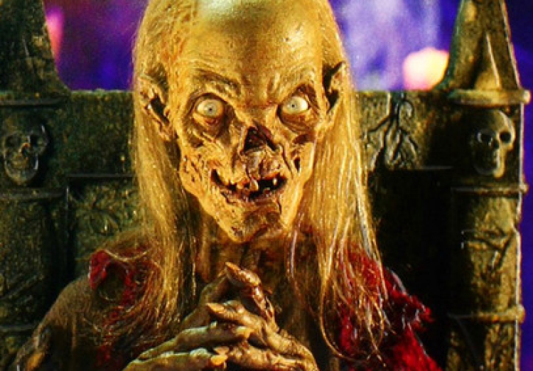 Tales-From-the-Crypt-Crypt-Keeper-750x52