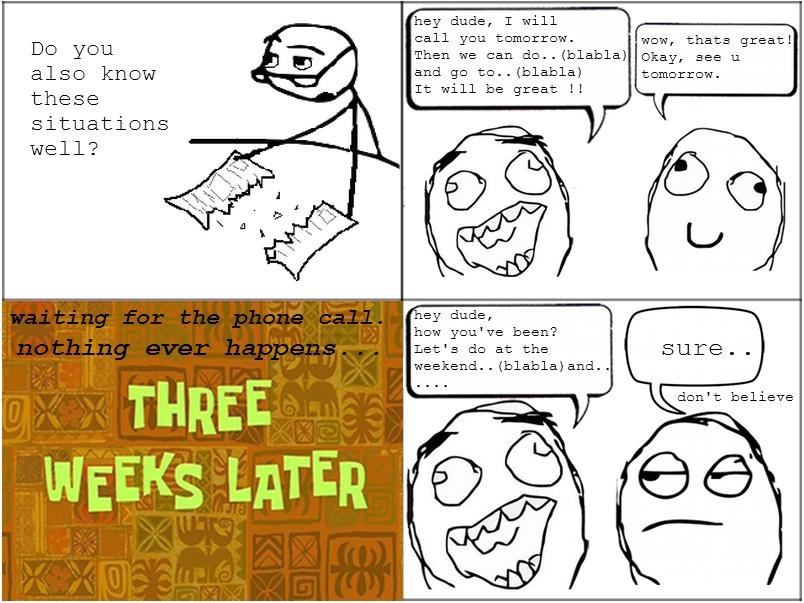 rage comics zum selber machen seite 2 allmystery. Black Bedroom Furniture Sets. Home Design Ideas