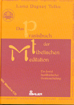 be0283 buecher 38