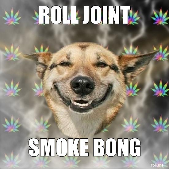 roll-joint-smoke-bong