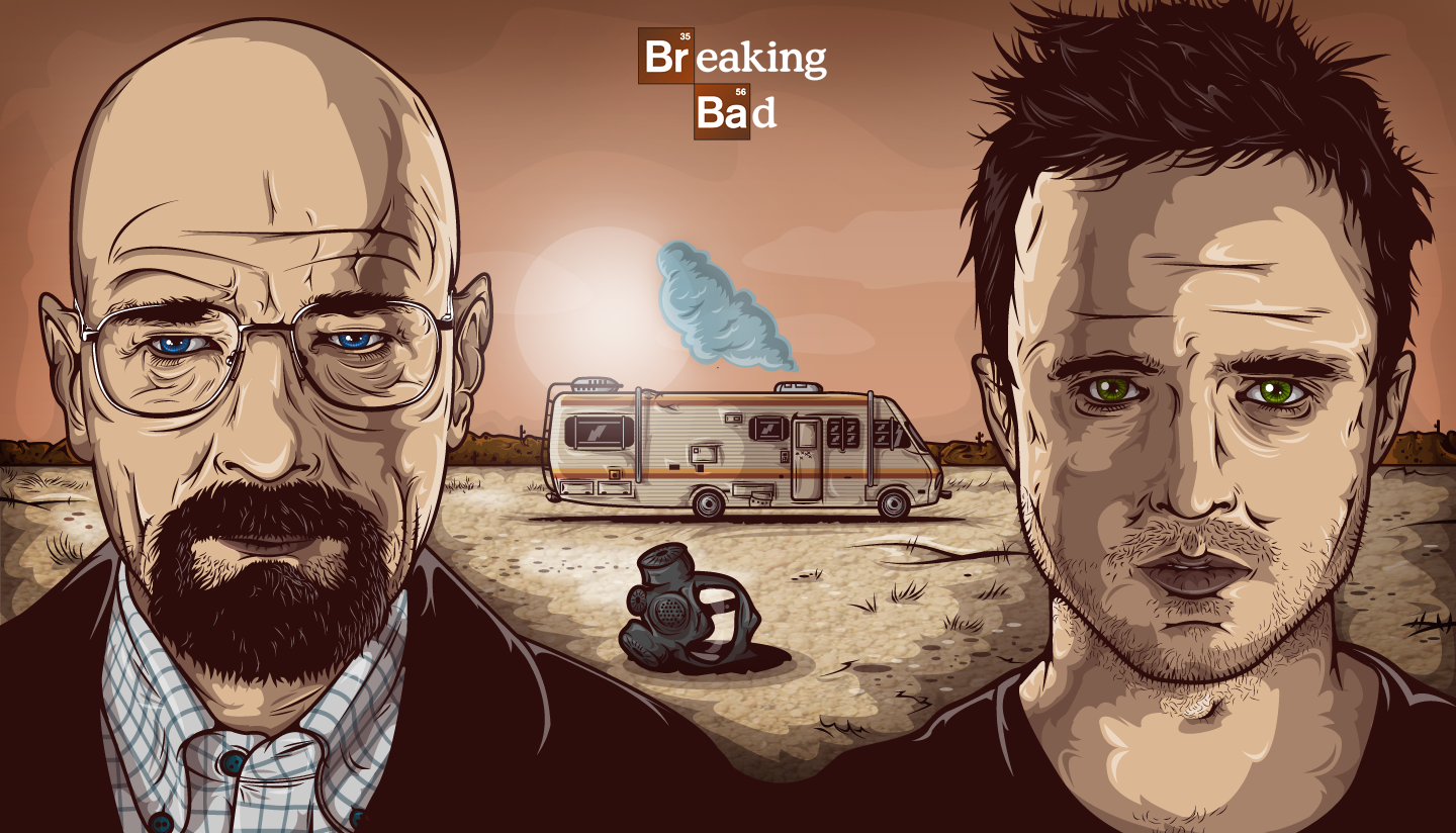 1dff2a breaking bad   once in a blue met