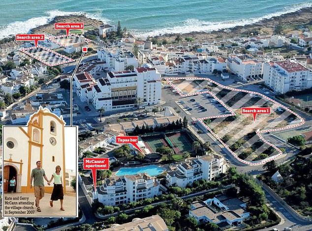Ocean Club Hotel Praia Da Luz