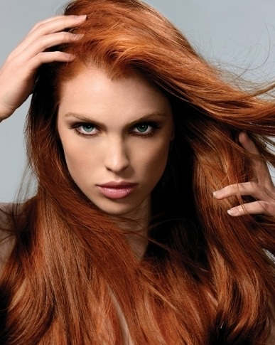 Intense-Ginger-Red-Hair-Color