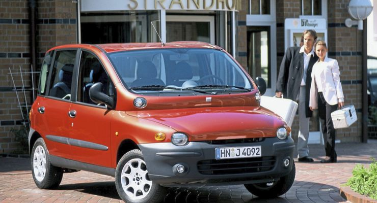 Fiat-Multipla-articleDetail-a5964e54-294