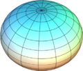 120px-OblateSpheroid.PNG