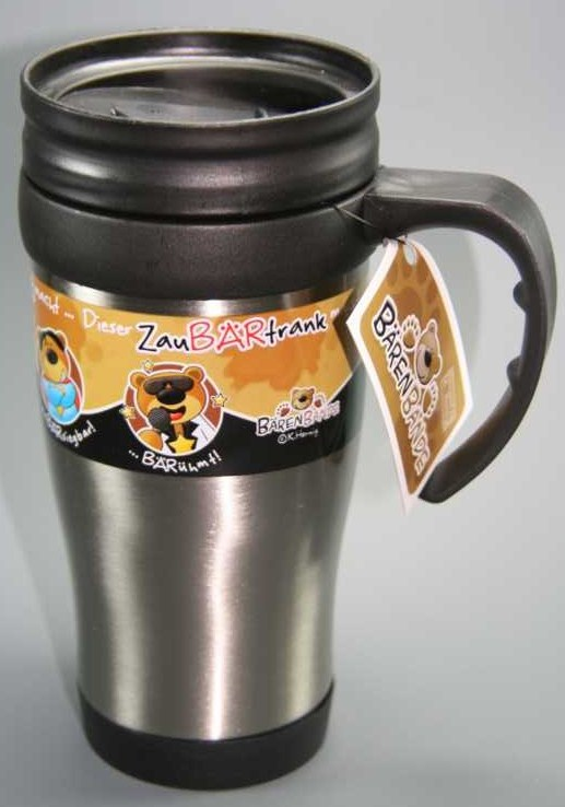 qTqdfP Baerenbande Coffee to go Becher1.JPG