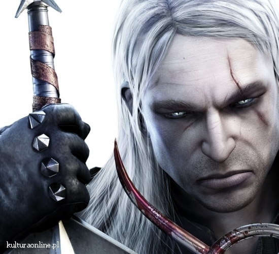 t797JnX the-witcher-geralt-the-witcher-6692714-5