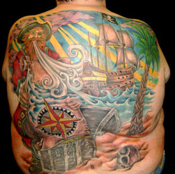 pirate-tattoo-2