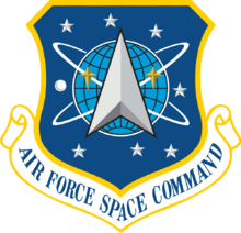 220px-Air Force Space Command