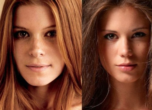 Kate-Mara-and-Little-Caprice
