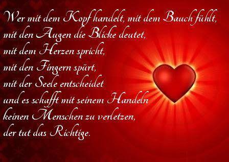 Spruche Zum Frieden Der Liebe Dem Leben Der Wahrheit Etc ..
