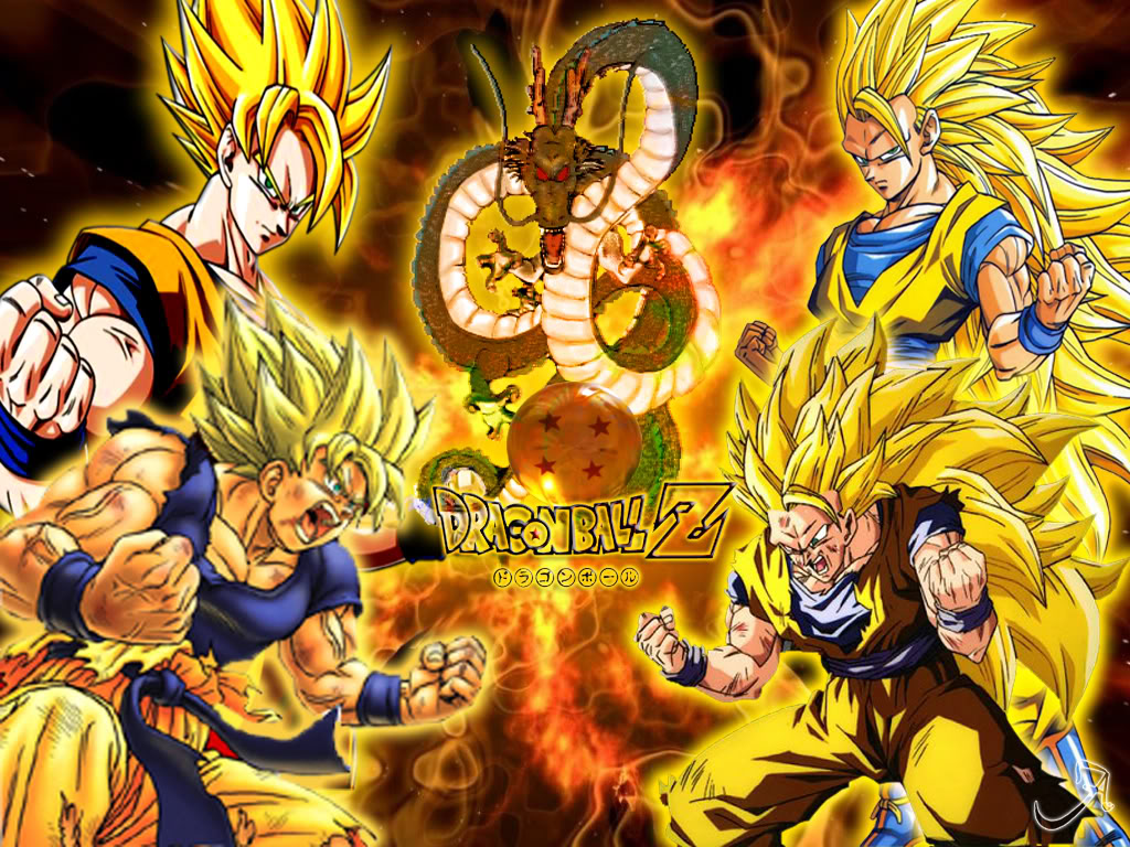 t7VAPNU Goku-dragon-ball-z-24594065-1024-768