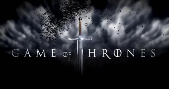game-of-thrones-logo.jpeg