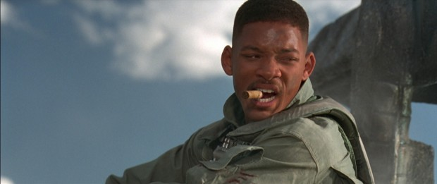 ca96d Will-Smith-in-Independence-Day-199.jpeg