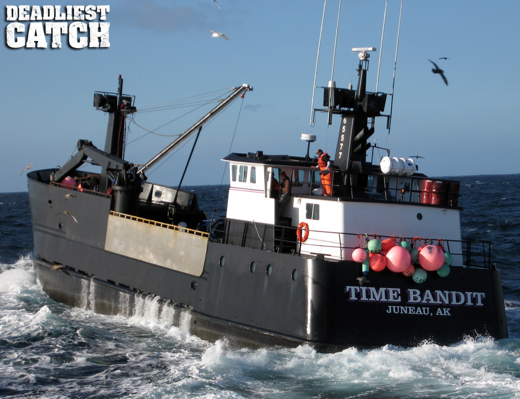 Time-Bandit-Fishing-Vessel-for-Koozies