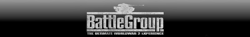 1365825762  forum  battlegroup42