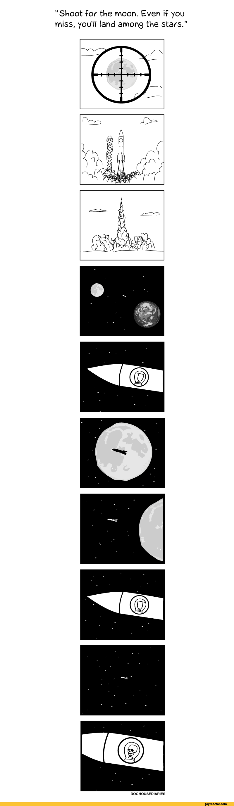 comics-astronaut-moon-shot-842961