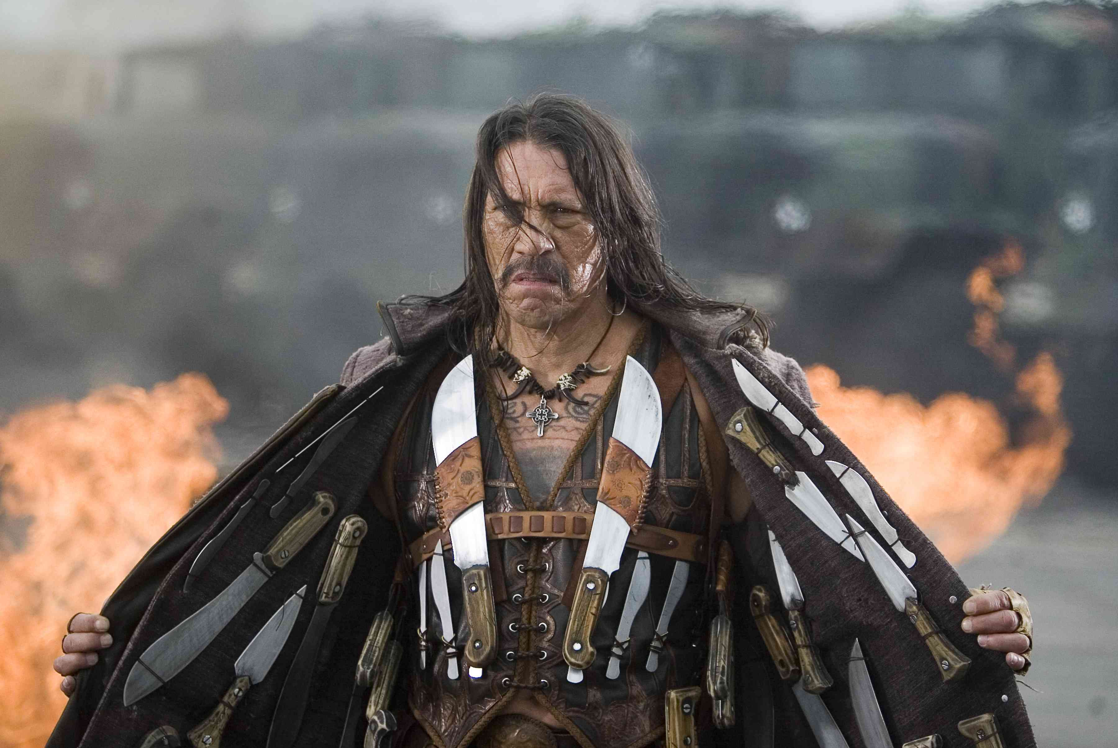 machete-photo-1