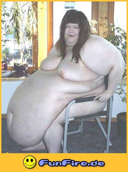 Meine fette Pussy ! - Amateur Bilder - Teufelchensxxx