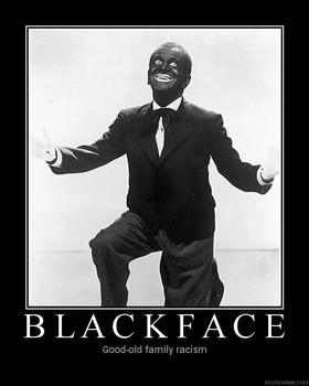 polls poster blackface 4257 193870 answe.jpeg