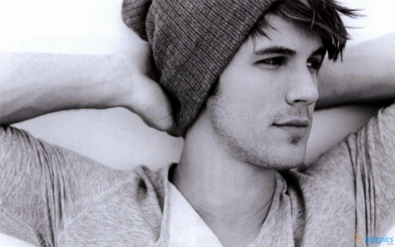 e5f0c5 matt lanter best young star-1280x