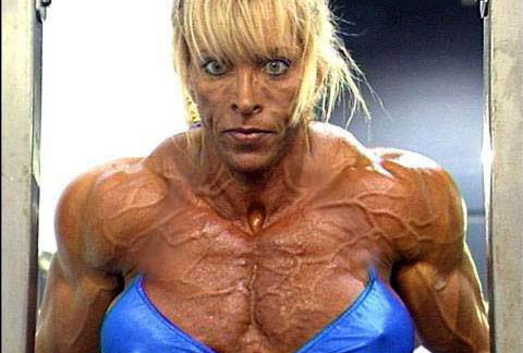 female-bodybuilders-before-and-after-ste