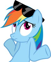 I-dunno-why-Dashie-rainbow-dash-34527939