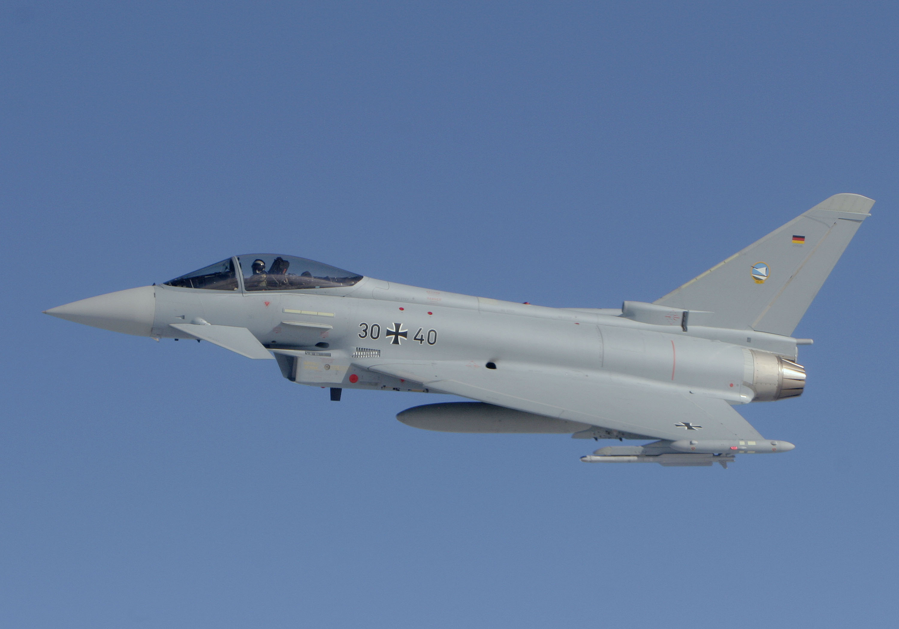 eurofighter-gaf