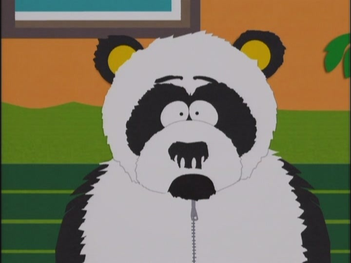 3x06-Sexual-Harassment-Panda-south-park-
