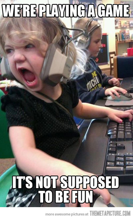 funny-little-girls-video-gamers