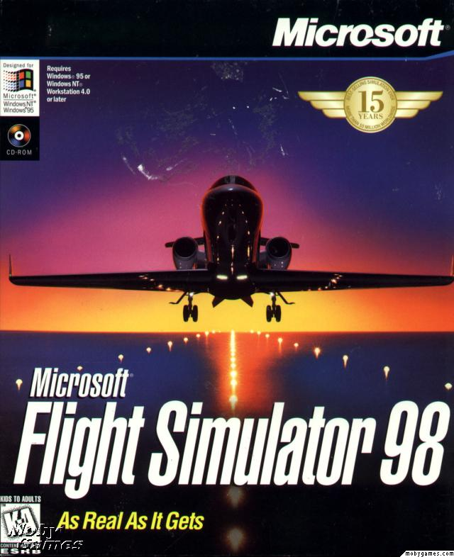 740full-microsoft-flight-simulator-98-co