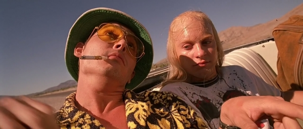 600full-fear-and-loathing-in-las-vegas-s