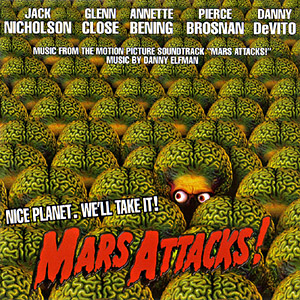 Mars attacks 756782992